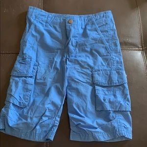 5T Lucky Brand boys shorts